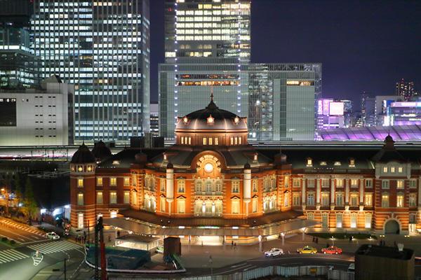 東京 駅 居酒屋 おすすめ